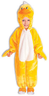 halloween costumes size 24 24 best parker u0027s halloween duck costume images on pinterest duck