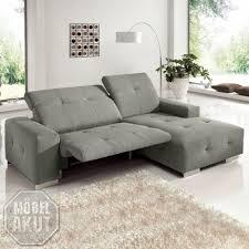 sofa mit elektrischer relaxfunktion uncategorized sofas grau uncategorizeds