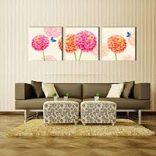 compare prices on abstract art definition online shopping buy low