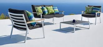 Design Outdoor Furniture by Outdoor Furniture Nz Rattan And Wicker Outdoor Furniture
