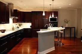 grey kitchen floor ideas gray kitchen floor tile for stunning kitchen floor tiles geometric