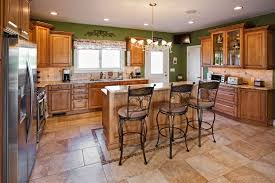 kitchen stunning warm kitchen colors o kitchen paint color