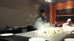restaurant japonais chef cuisine devant vous restaurant japonais cuisine devant vous 100 images live cooking