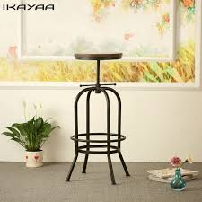 bar stools bar stools commercial restaurant furniture wholesale