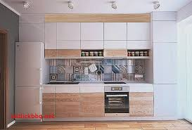 am agement salon cuisine cuisine am駭ag馥 ouverte 100 images salon cuisine am駻icaine