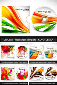 templates vector graphics blog page 67