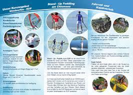flyer design preise flyer für eine surfschule flyer design designonclick