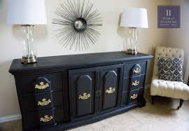 20 black entry table carehouse info