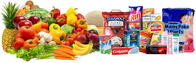 Best Grocery Stores 2016 Best Online Grocery Shopping And Online Grocery Store In Ghaziabad