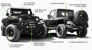 Black And Jeep Black Mountain Jeep Car Release Date 2019 2020