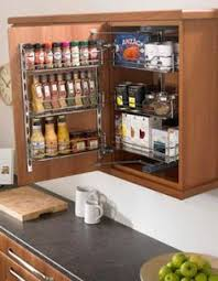 storage ideas for kitchen cupboards storage for kitchen drawers inspiration on home decoration ideas