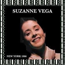 Vega Meme - 46 best suzy v images on pinterest suzanne vega musicians and suzy
