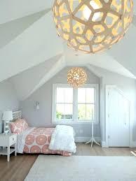 bedroom wall lighting light gray bedroom walls light gray bedroom walls bedroom lighting