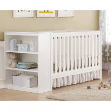 crib trundle bed creative ideas of baby cribs curtain ideas