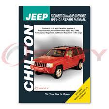 1998 jeep grand manual jeep grand chilton repair manual limited tsi orvis base