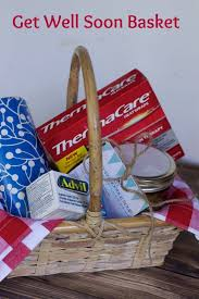 Soup Gift Baskets Chicken Soup Mix In A Jar Gift Close To Home