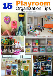 Storing Toys In Living Room - kids playroom organization tips playroom organization playrooms