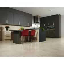limestone laminate flooring akioz com