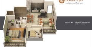 apartment design floor plan floor simple 1 bedroom apartment floor plans placement new on