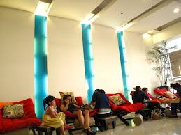 Nail Salon Interior Design Ideas Design Ideas - Nail salon interior design ideas