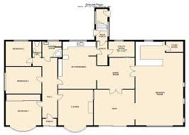 build a house floor plan create a house plan 28 images a floor plan houses