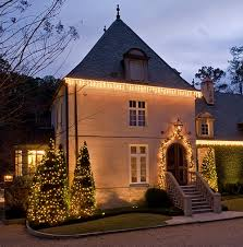 holiday decor outdoor lighting perspectives of northern new jersey