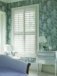 smiths blinds ltd shutter blinds