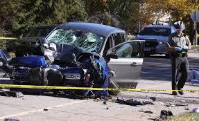 1 dead several injured in litchfield multi motorcycle crash fox 61