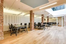 ocp siege aménagement centre mobilier sur mesure ocp business 20ème