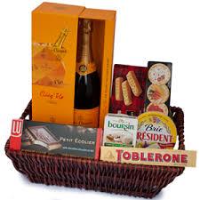 delivery gift baskets cebu gift baskets delivery cebu flower delivery cebu flower