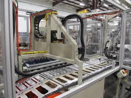 advanced manufacturing on cape cod cape cod regional stem network