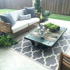 Plastic Outdoor Rugs For Patios New Qvc Outdoor Rugs Outdoor Rugs For Patios Innovative Patio