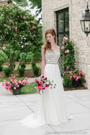 wilmington nc photographers kmi photography wrightsville manor weddings wilmington nc
