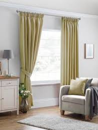 Yellow Bedroom Curtains Yellow Bedroom Curtains Rrp Discounts On Curtains Terrys Fabrics