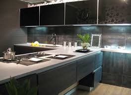 t shaped kitchen islands home design cool t shaped kitchen island on ideas for 79