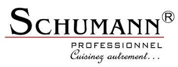 schumann cuisine batterie de cuisine de schumann professionnel vente pièces ménager