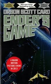 ender u0027s game a prime example of how books are better than movies