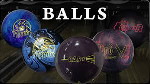 bowling ball black friday sale welcome to lane 1