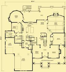 architectural house plans 474 best house plans images on architecture floor