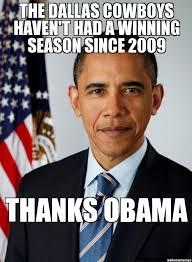 Thanks Meme - thanks obama weknowmemes generator
