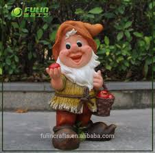 fairy garden ornaments fairy garden ornaments suppliers and