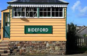 Holiday Cottages In Bideford by Bideford Holidays U2013 Self Catering Holiday Cottages