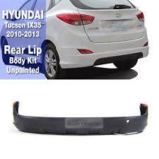 hyundai tucson kit kits for hyundai tucson ebay