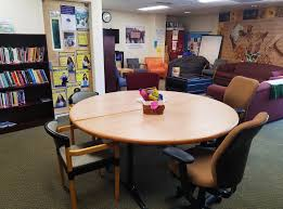 our space the women u0027s center umbc