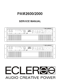 100 2001 c320 service manual mercedes benz passenger car
