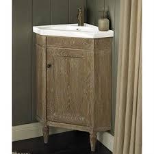 Corner Vanities Bathroom Corner Vanity Sink New Bathroom With On Best 25 Pertaining To 8