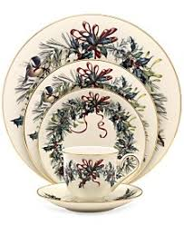 christmas dinnerware christmas dinnerware for the best christmas table macy s