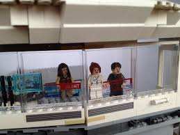 the world u0027s best photos of ironman3 and lego flickr hive mind