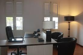 bureau avocat agencement d un cabinet d avocat soré