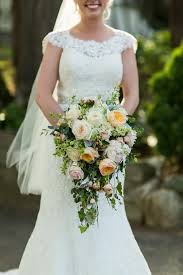 bridal bouquet bridal bouquets cedar grove gardens